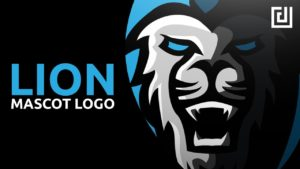 How To Design Sports Logos: Create Your Own Team Mascot by jmax
